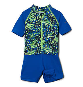Infant Sandy Shores™ Sunguard Suit