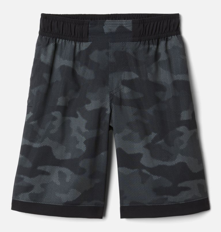 Boys' Sandy Shores™ Boardshorts Boys' Sandy Shores™ Boardshorts, front