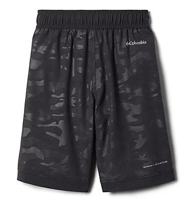 Boys' Sandy Shores™Board Shorts Sandy Shores™Boardshort | 441 | XL, Shark Camo Emboss, back