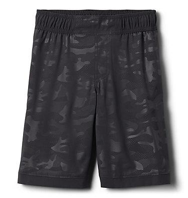 Boys' Sandy Shores™Board Shorts Sandy Shores™Boardshort | 441 | XL, Shark Camo Emboss, front