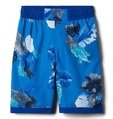 Boys' Sandy Shores™Board Shorts Sandy Shores™Boardshort | 441 | XL, Azul Tropical, front