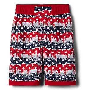 Boys' Sandy Shores™ Board Shorts