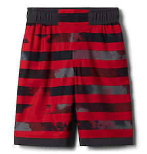 Boys' Sandy Shores™ Board Short