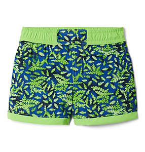 Boys' Toddler Sandy Shores™ Board Shorts