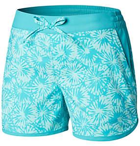 Girls' Sandy Shores™Board Short