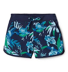 Girls' Sandy Shores™Board Shorts