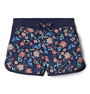 Sandy Shores™ pour fille Short de bain