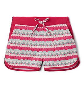 Girls' Sandy Shores™ Board Shorts