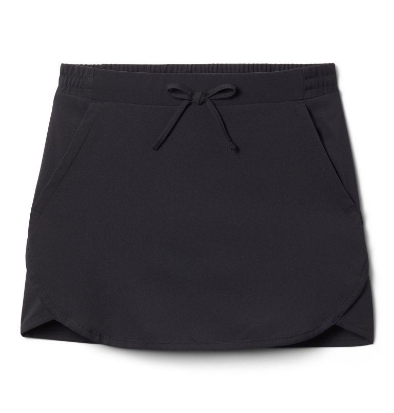 Sandy Shores™ pour filleJupe-short Sandy Shores™ pour filleJupe-short, front
