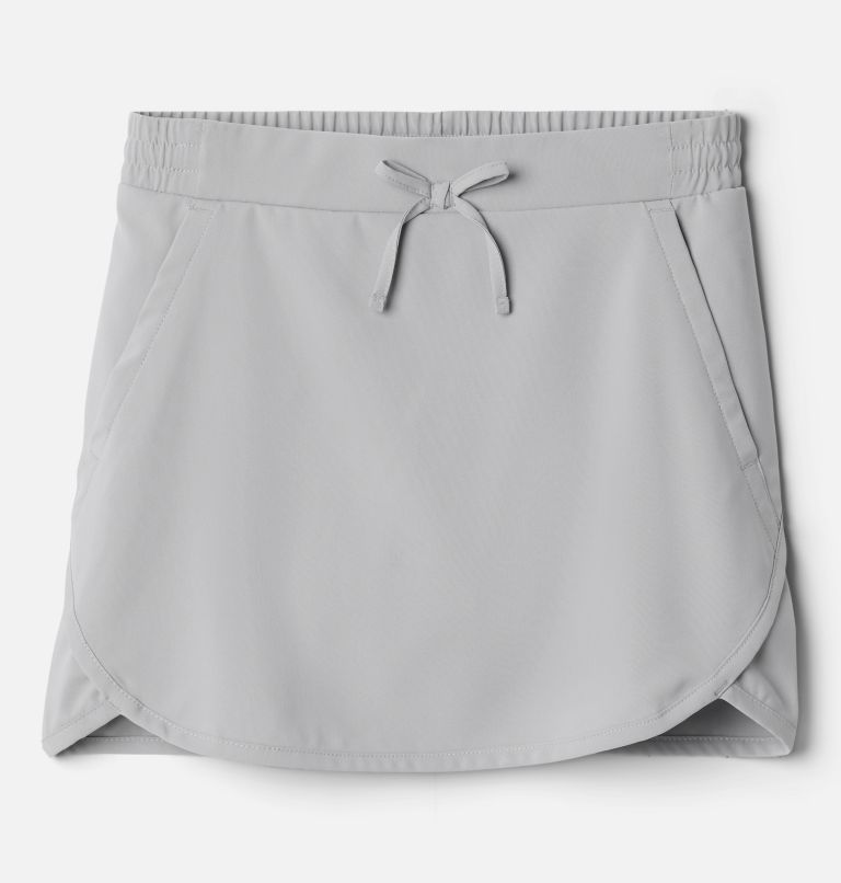 Girls' Sandy Shores™ Skort Girls' Sandy Shores™Skort, front