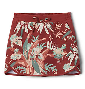 Girls' Sandy Shores™ Skort