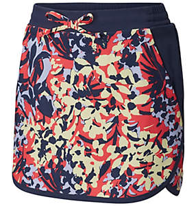 Girls' Toddler Sandy Shores™ Skort