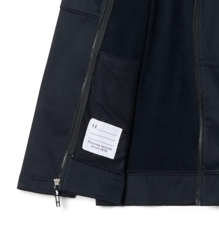 Kids' Everyday Easy™ Full Zip Fleece Jacket Kids' Everyday Easy™ Full Zip Fleece Jacket, a1