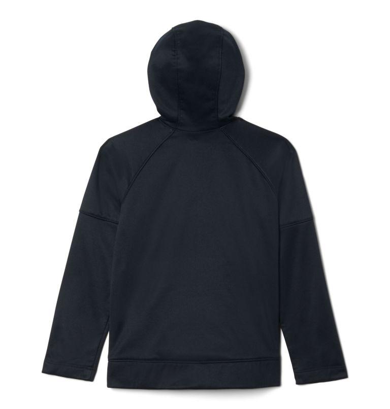 Kids' Everyday Easy™ Full Zip Fleece Jacket Kids' Everyday Easy™ Full Zip Fleece Jacket, back