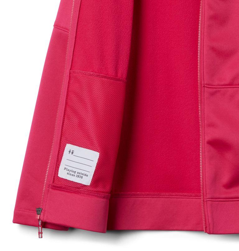 Youth Everyday Easy™ Fleece Jacket Youth Everyday Easy™ Fleece Jacket, a1