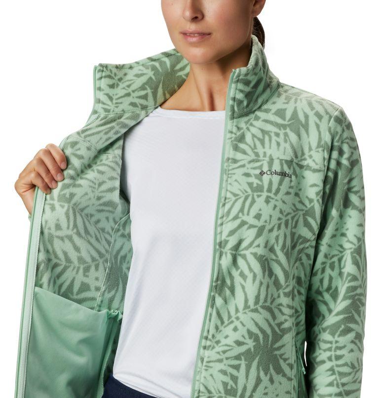 Women's Fast Trek™ Light Printed Full-Zip Jacket Women's Fast Trek™ Light Printed Full-Zip Jacket, a3