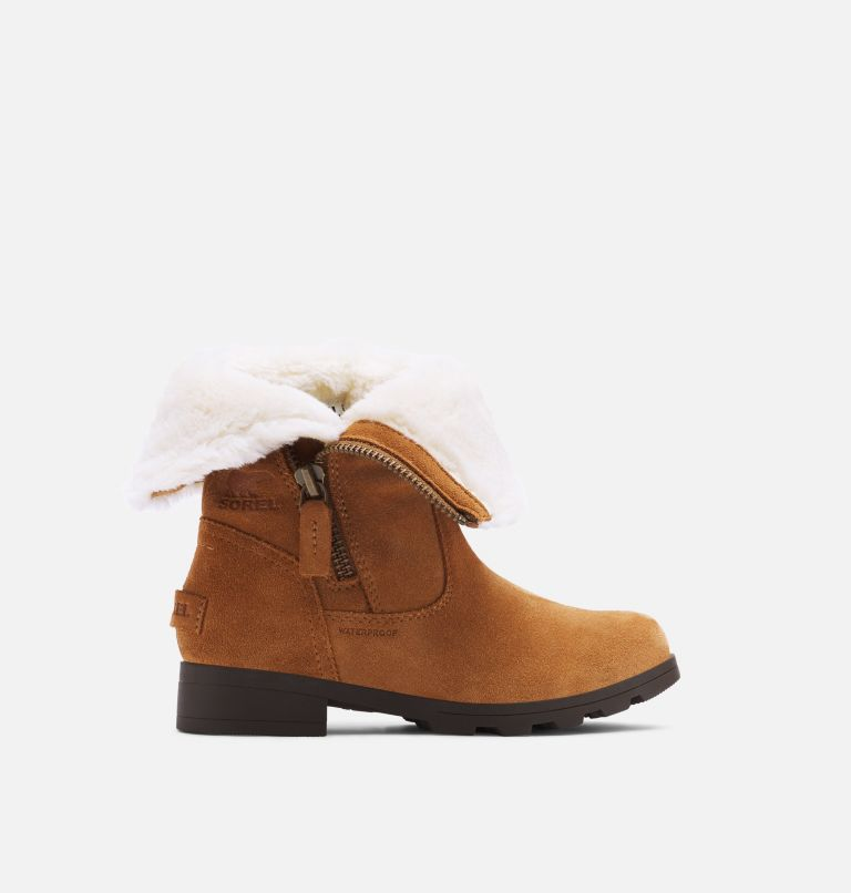 Youth Emelie™ Fold-Over Boot Youth Emelie™ Fold-Over Boot, a1