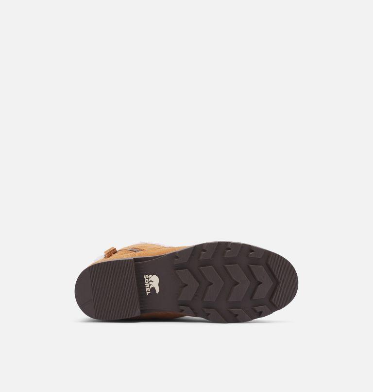 Emelie™ Fold-Over Schuh für Jugendliche Emelie™ Fold-Over Schuh für Jugendliche