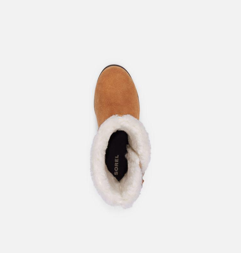 Emelie™ Fold-Over Schuh für Jugendliche Emelie™ Fold-Over Schuh für Jugendliche, top