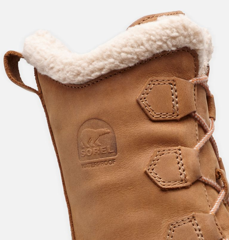 OUT N ABOUT™ PLUS TALL | 286 | 7.5 Bota Out N About™ Plus Tall para mujer, Elk, a1