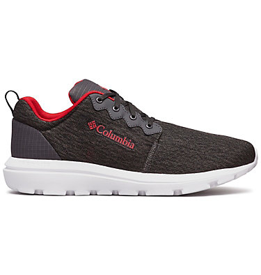 Men's BACKPEDAL™ Sneaker Shoe , front