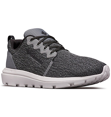 Men's BACKPEDAL™ Sneaker Shoe , 3/4 front