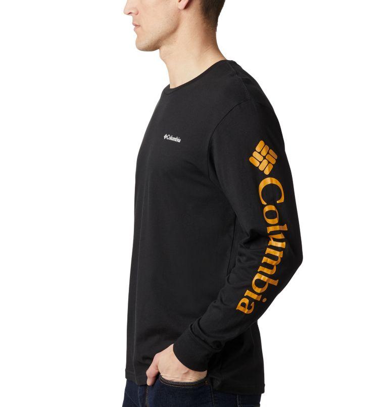 T-shirt a maniche lunghe North Cascades™ da uomo T-shirt a maniche lunghe North Cascades™ da uomo, a1