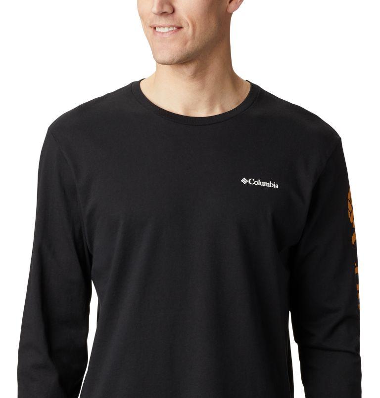 T-shirt a maniche lunghe North Cascades™ da uomo T-shirt a maniche lunghe North Cascades™ da uomo, a2
