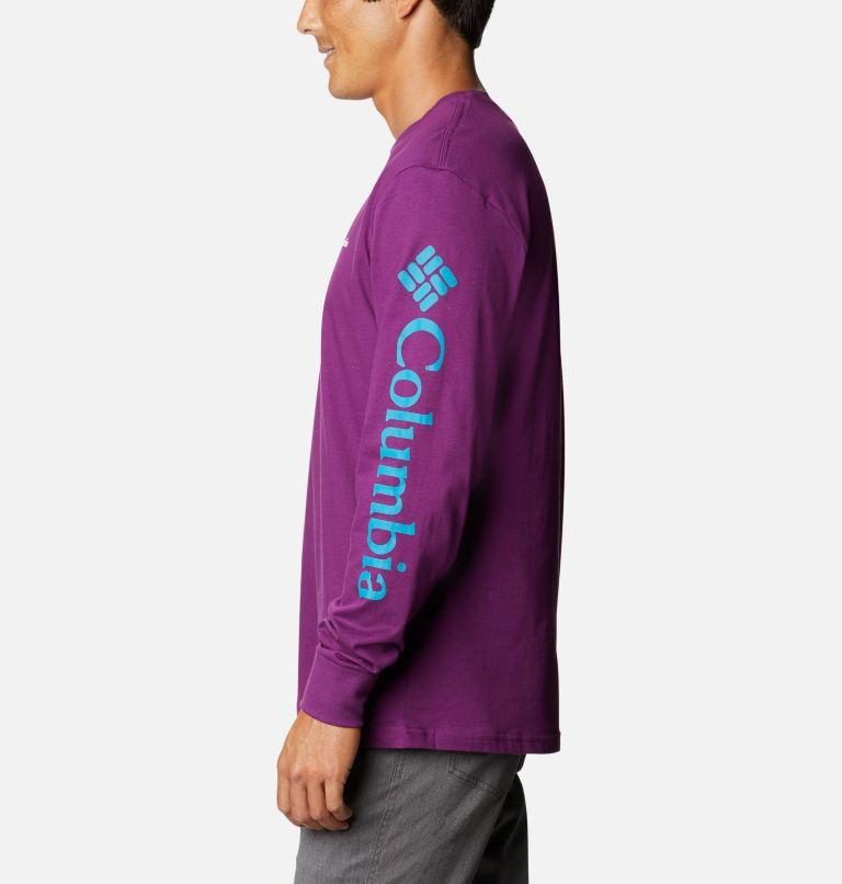 T-shirt Manches Longues North Cascades™ Homme T-shirt Manches Longues North Cascades™ Homme, a1