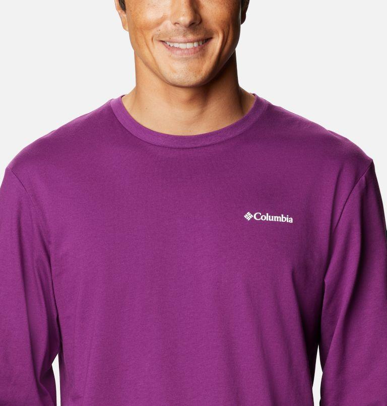 T-shirt Manches Longues North Cascades™ Homme T-shirt Manches Longues North Cascades™ Homme, a2