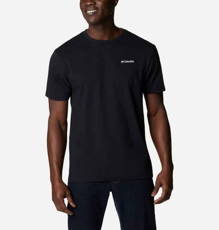T-shirt a maniche corte North Cascades™ da uomo T-shirt a maniche corte North Cascades™ da uomo, front