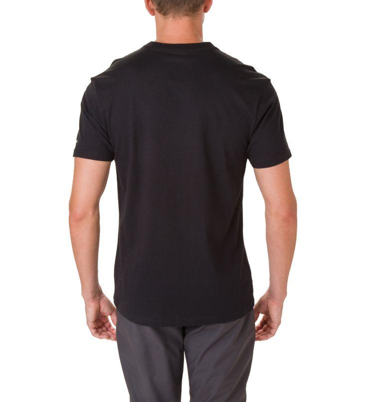 T-shirt North Cascades™ Homme T-shirt North Cascades™ Homme, back