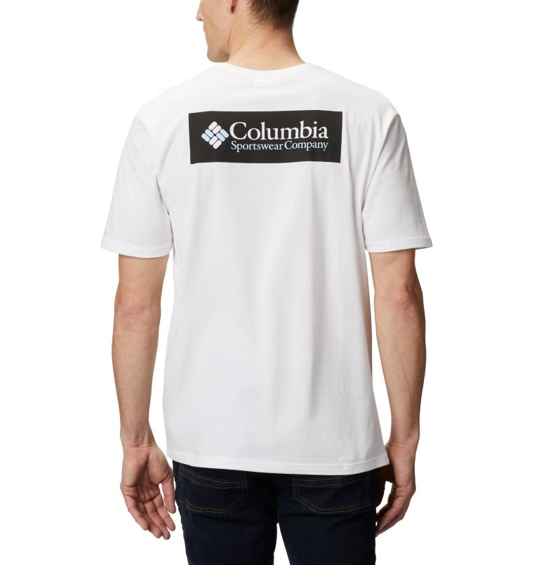Men's North Cascades™ Tee Shirt Men's North Cascades™ Tee Shirt, back
