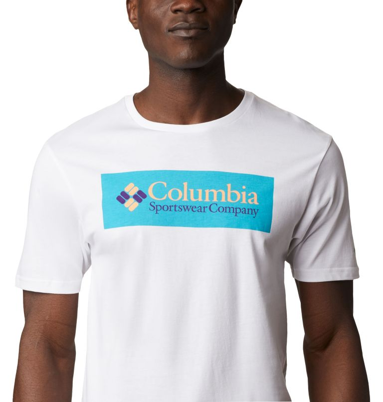 T-shirt North Cascades™ Homme T-shirt North Cascades™ Homme, a2