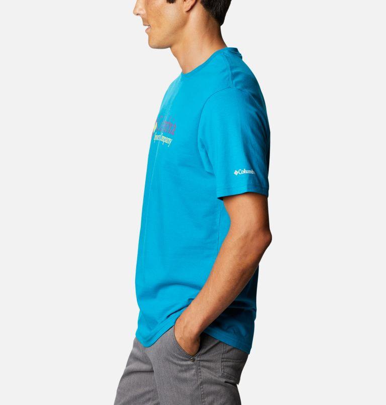 Men's North Cascades™ Tee Shirt Men's North Cascades™ Tee Shirt, a1