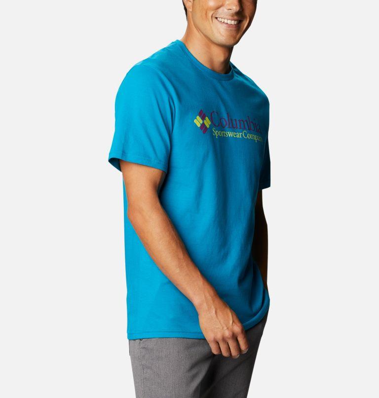 Men's North Cascades™ Tee Shirt Men's North Cascades™ Tee Shirt, a3