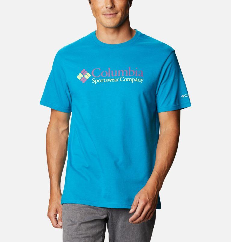 Men's North Cascades™ Tee Shirt Men's North Cascades™ Tee Shirt, front
