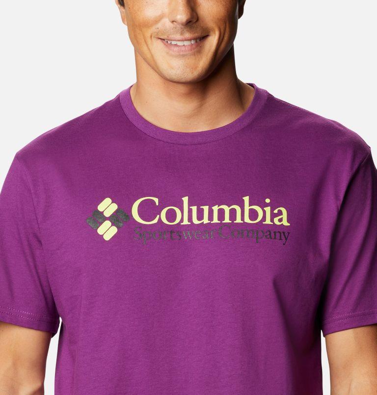 Men's North Cascades™ Tee Shirt Men's North Cascades™ Tee Shirt, a2