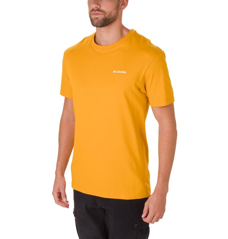 Men's North Cascades™ Tee Shirt Men's North Cascades™ Tee Shirt, front