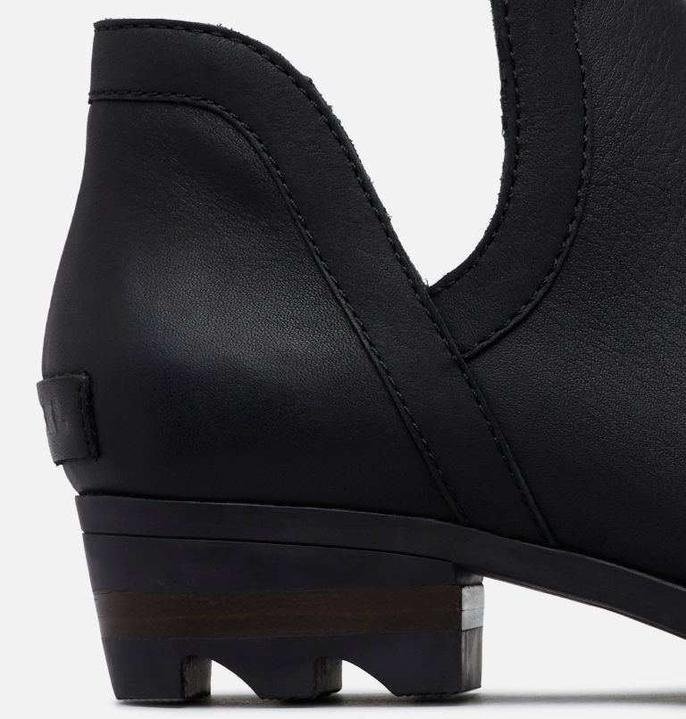 Lolla™ Cut-Out Bootie für Damen Lolla™ Cut-Out Bootie für Damen, a1