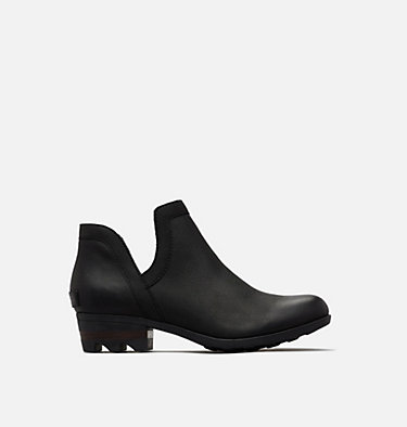 Lolla™ Cut-Out Bootie für Damen , front