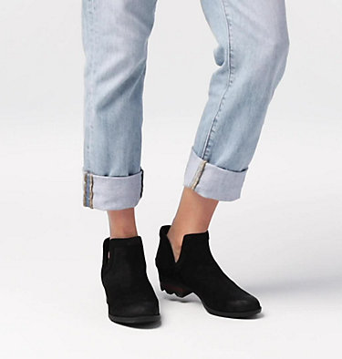 Women's Lolla™ Cut-Out Bootie , video