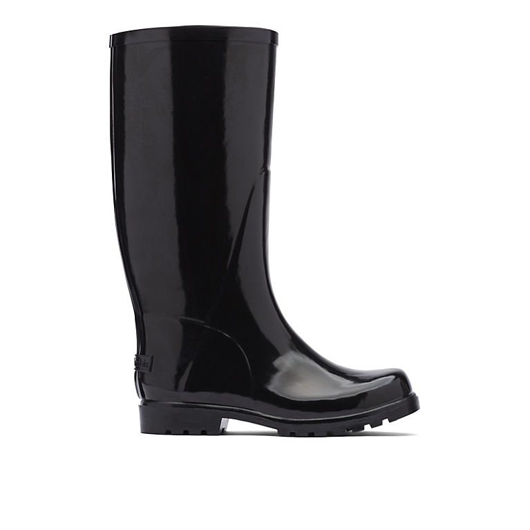 website for discount super cheap compares to good service Women's Downpour™ Rain Boot