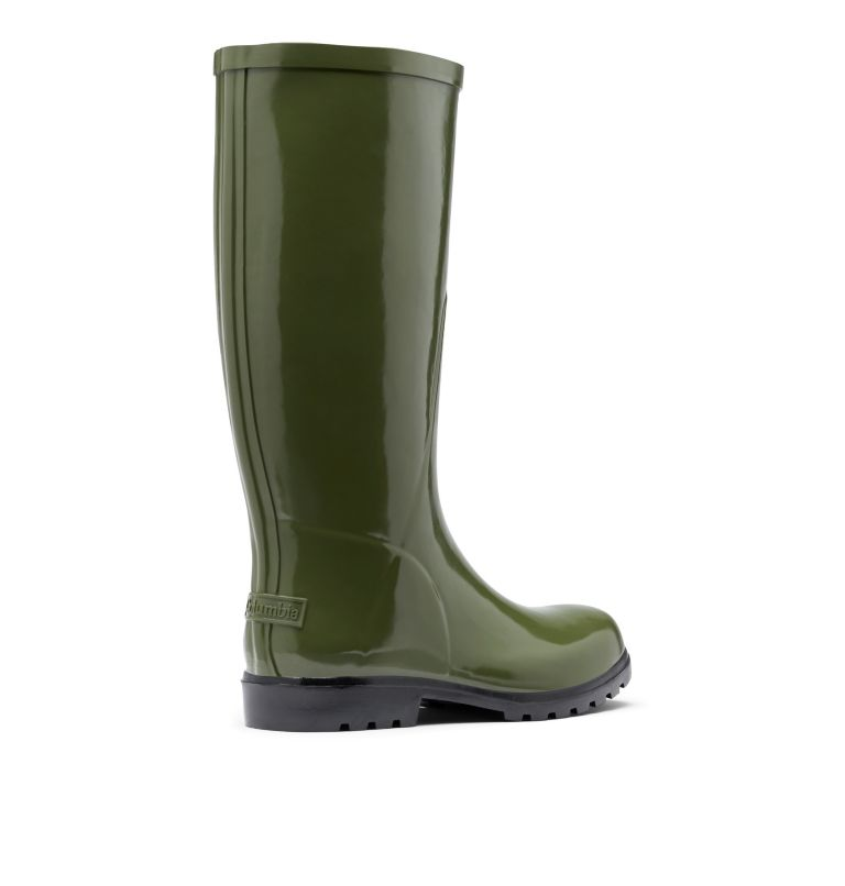 Women's Downpour™ Rain Boot Women's Downpour™ Rain Boot, 3/4 back