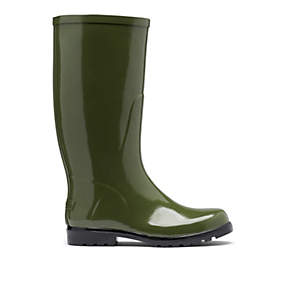 Women's Downpour™ Rain Boot
