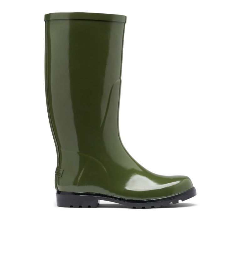 Women's Downpour™ Rain Boot Women's Downpour™ Rain Boot, front