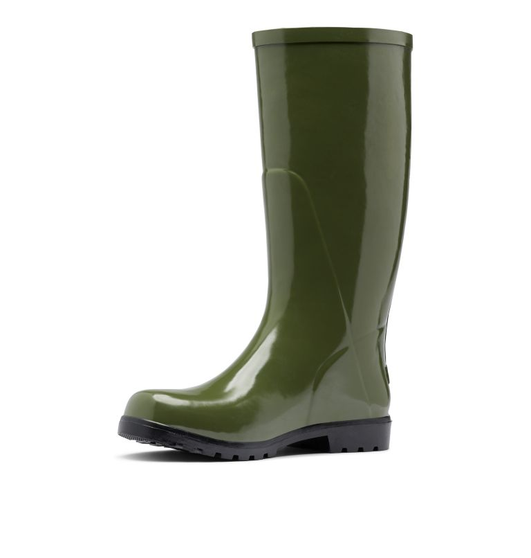 Women's Downpour™ Rain Boot Women's Downpour™ Rain Boot