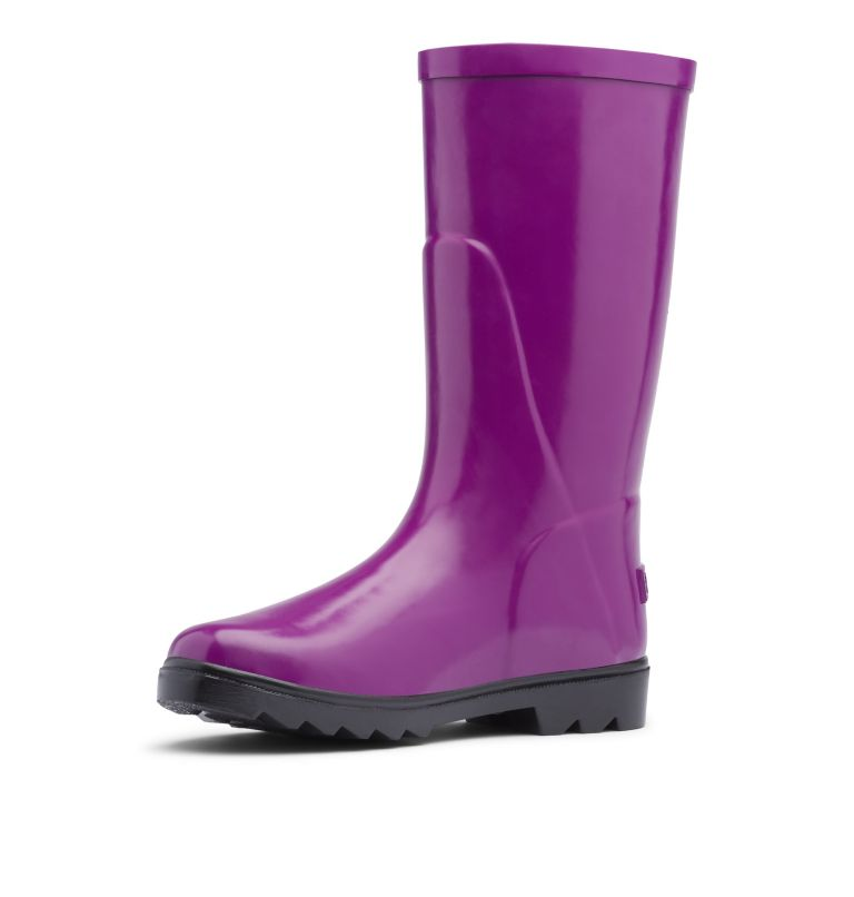 Big Kids' Downpour™ Rain Boot Big Kids' Downpour™ Rain Boot