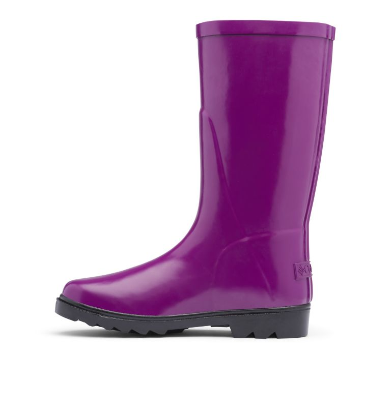 Big Kids' Downpour™ Rain Boot Big Kids' Downpour™ Rain Boot, medial