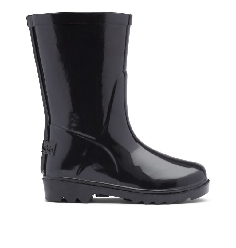Little Kids' Downpour™ Rain Boot Little Kids' Downpour™ Rain Boot, front